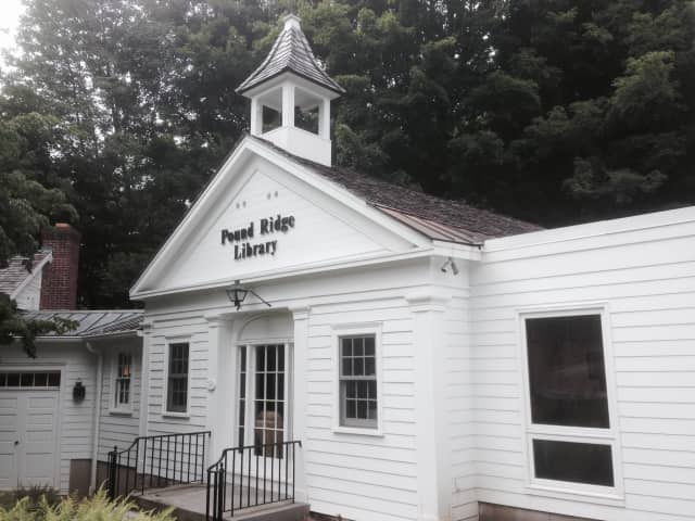 Voting for four open Pound Ridge Library trustee positions will take place Sept. 23. Those interested in running can obtain petitions at the library through Aug. 22.
