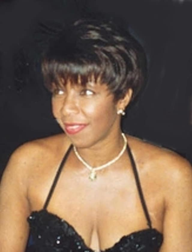 Natalie Cole will perform at the Ridgefield Playhouse on Thursday, Aug. 21.