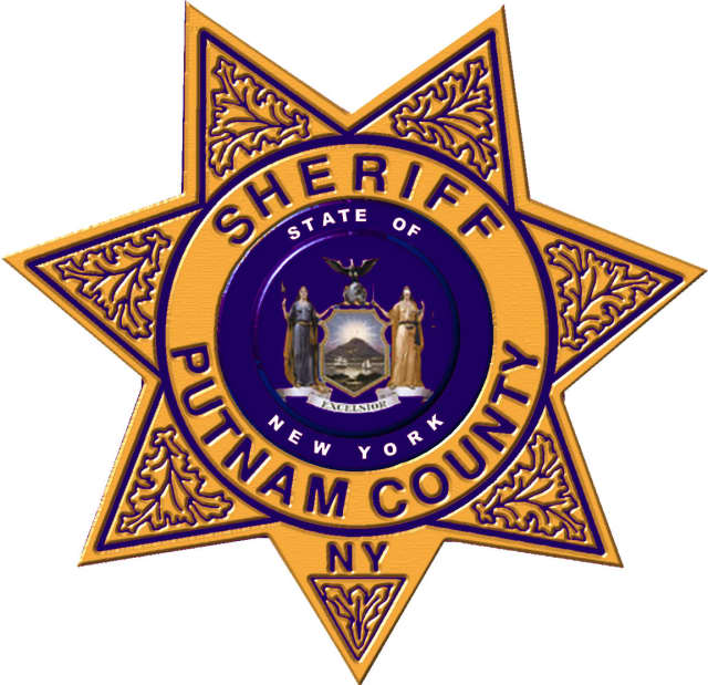 Putnam County Sheriff's deputies arrested a 24-year-old Philipstown man, accusing him of breaking into the same home twice in less than a week.