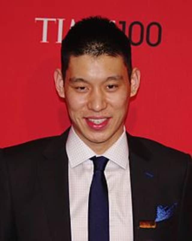 Jeremy Shu-How Lin