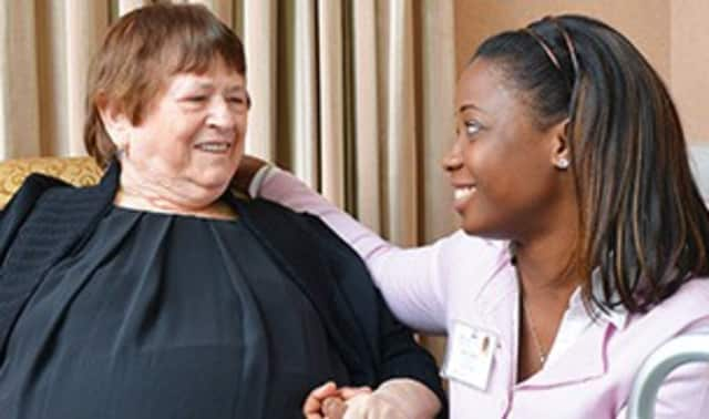Westchester's Wartburg Care at Home has opened a new office in Queens, N.Y.