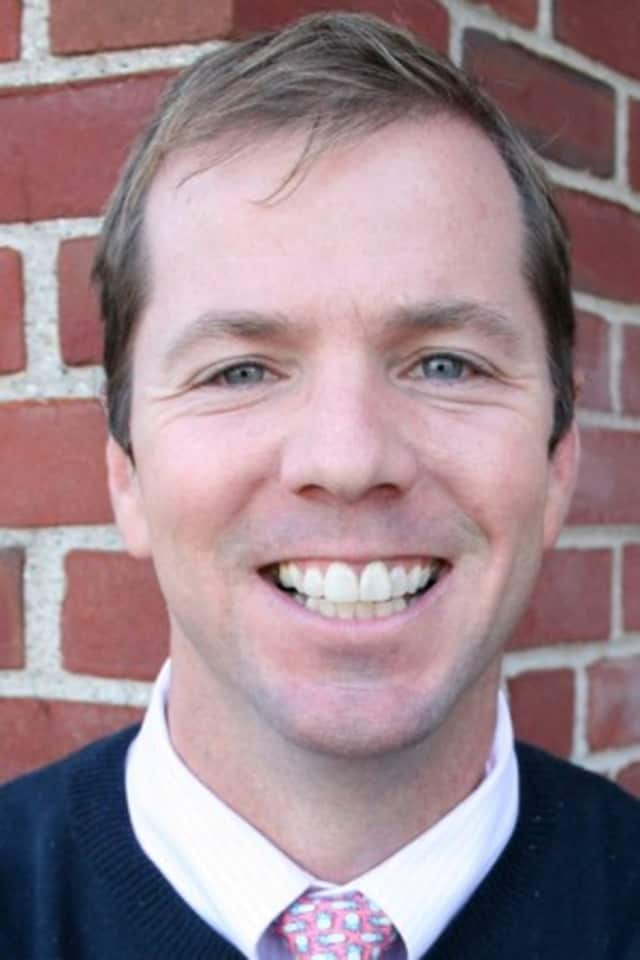 As the Wilton schools reopen Monday, they are under new leadership. Schools Superintendent Kevin Smith started in the job over the summer.