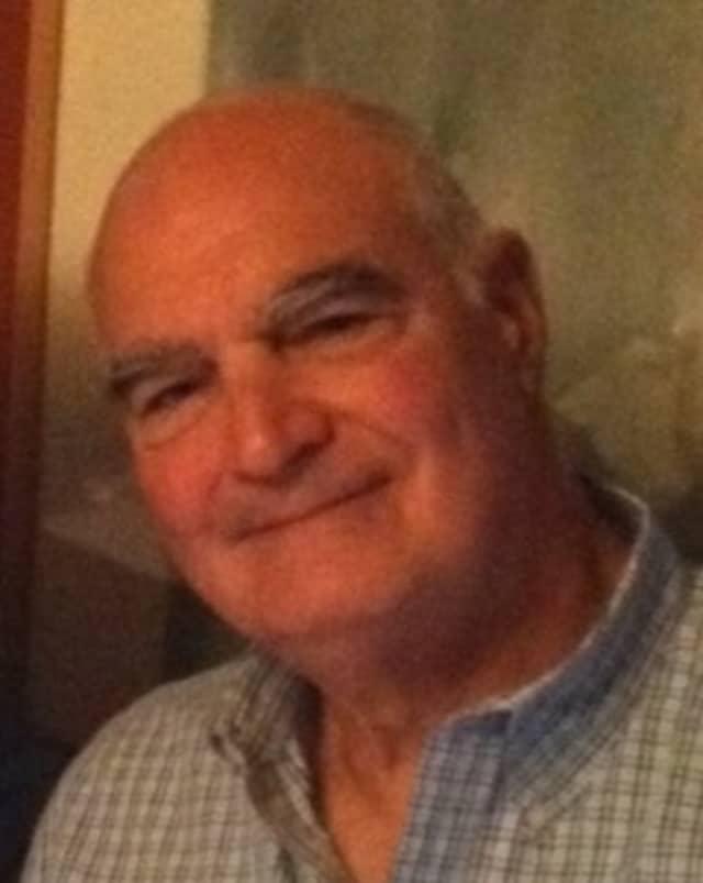 Gerard V. Batti