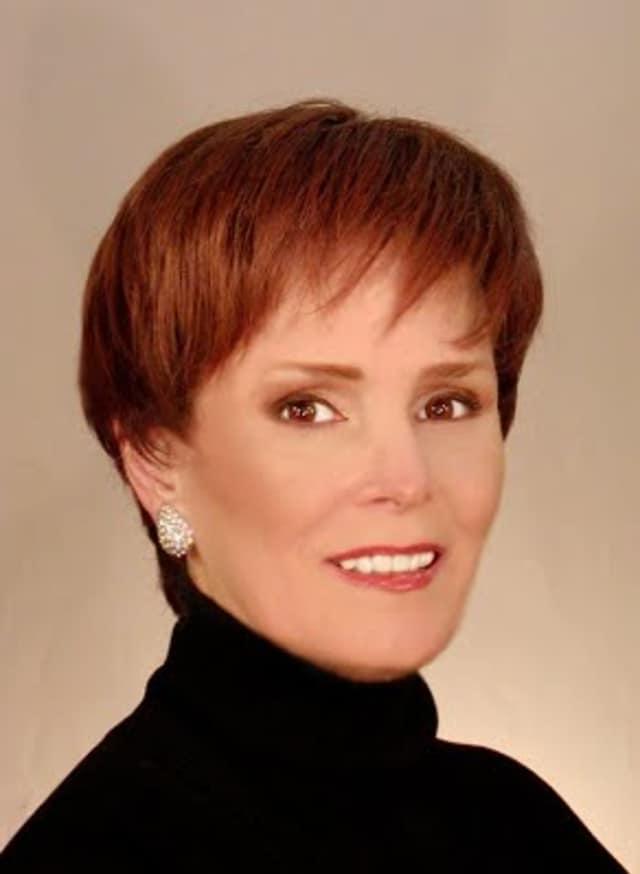 Sally Lorensen Conan