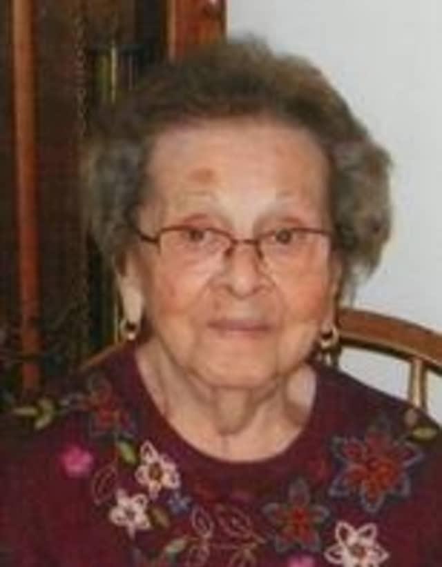 Louise A. DeMarco