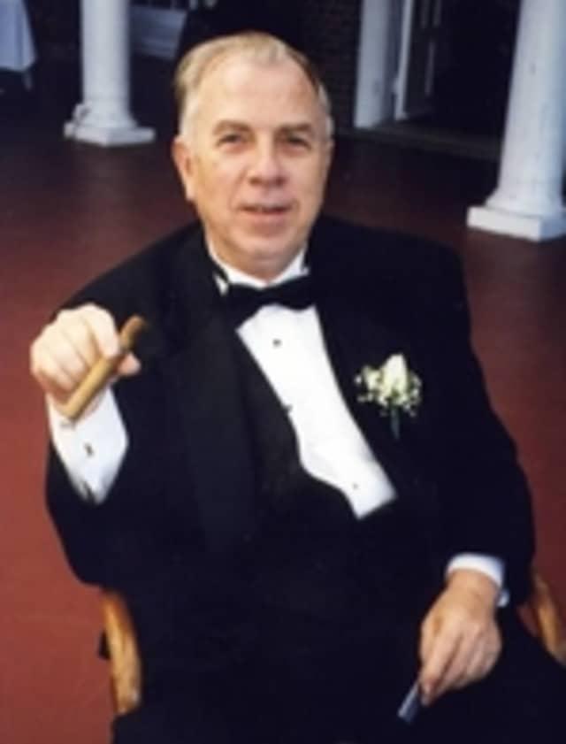Robert J. Deierlein