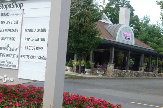 See the stories that topped the news in Wilton last week.