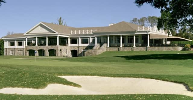 The Wilton Newcomers Club will host a men's golf outing on Oct. 5 at Rolling Hills Country Club.