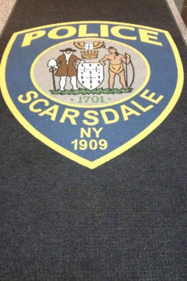 See the stories that topped the news in Scarsdale last week.