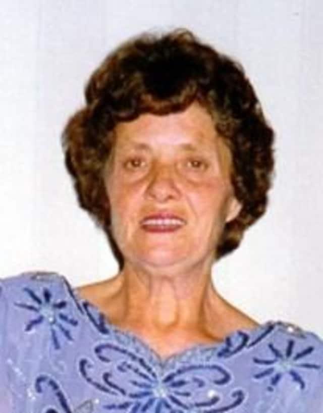 Clementina Magliaro