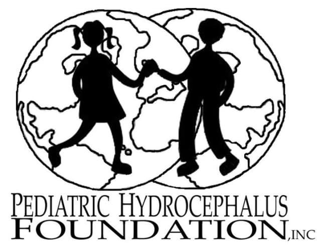 The Pediatric Hydrocephalus Foundation will host 5th annual walk in Yorktown.