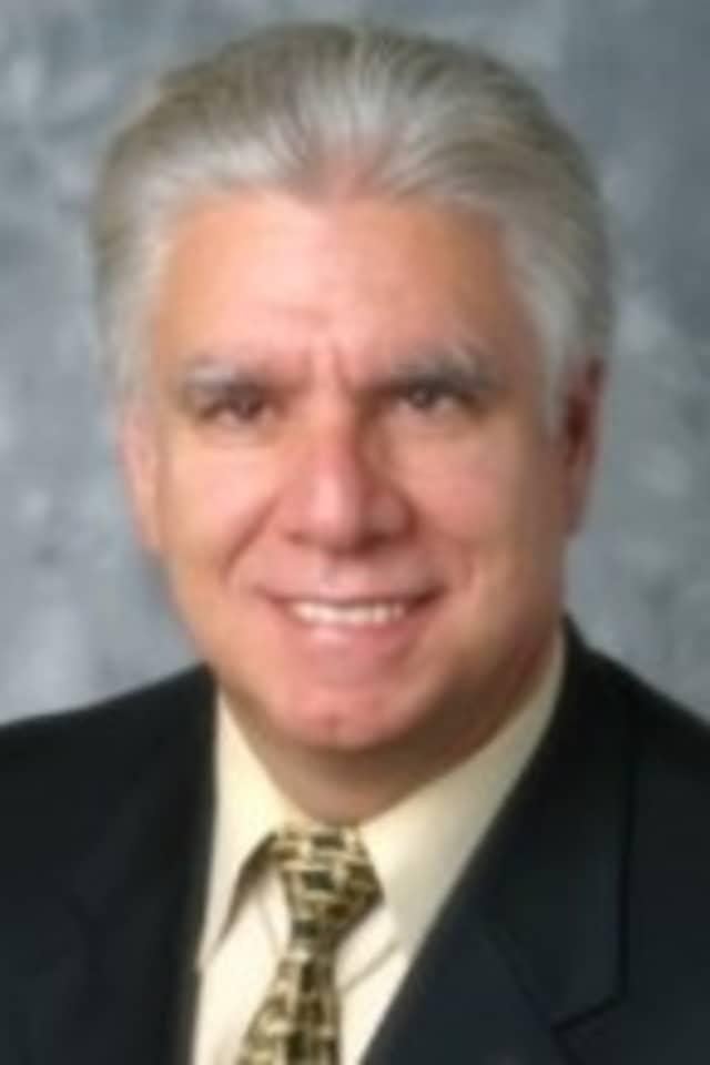 Rob Clarfeld