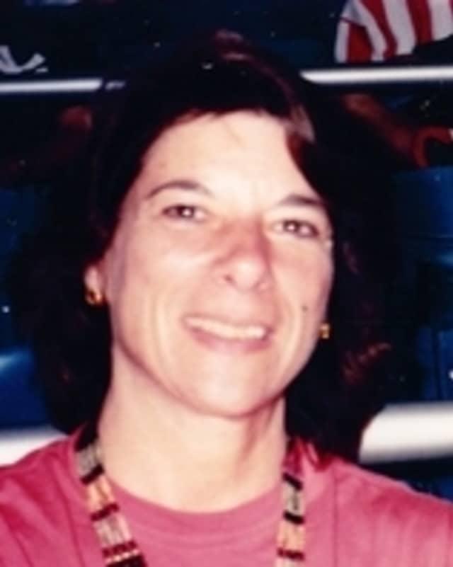 Nancy Stewart Downes