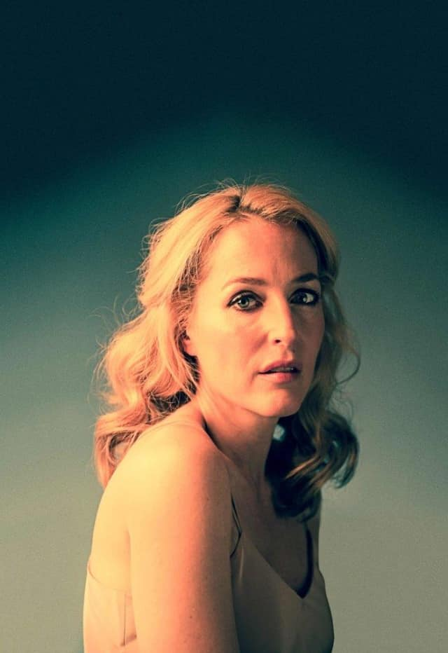 """The Young Vic Theater's new production of """"A Streetcar Named Desire"""" will be screened at The Ridgefield Playhouse."""