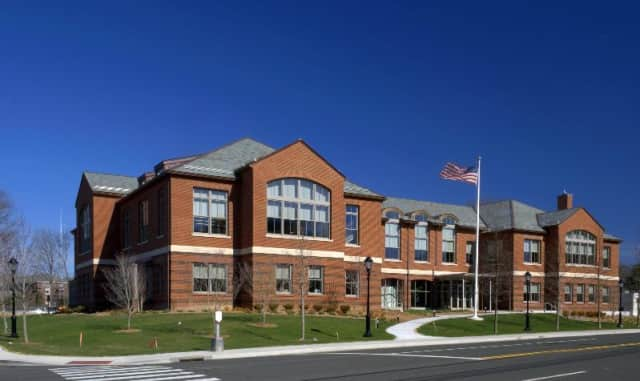 The Darien Library announced service improvements to better cater to the senior community.