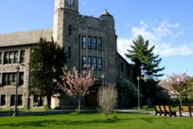 Pelham Board of Education seeks a new member to serve on its board.