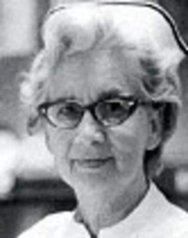 Eleonora Alksnis