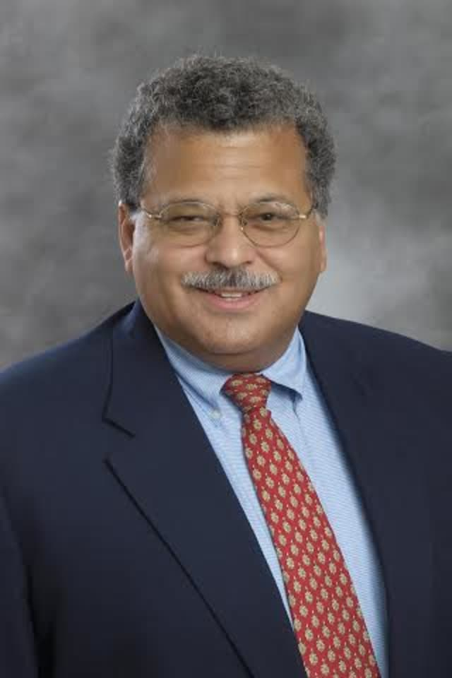 Northern Westchester Hospital's Dr. Carlos Forcade shares information on promising therapies that increase a cancer patient's quality of life.