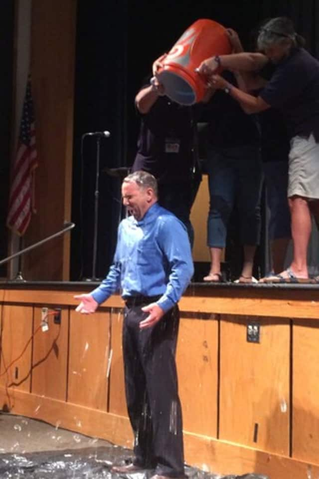 See the stories that topped the news in Briarcliff last week