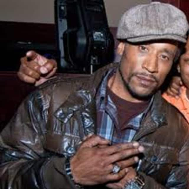 Lord Jamar turns 46 on Wednesday.