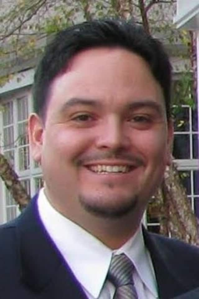 Carlos Reinoso Jr. has been named the director for Mid-Fairfield Substance Abuse Coalition by the Norwalk-based Human Services Council.