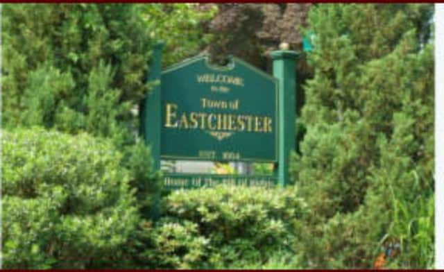 Eastchester was recently ranked among the safest places to live in New York.