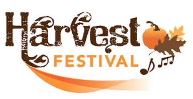 Bedford Village Elementary School Association will host a harvest festival for the community on Saturday, Sept. 20.