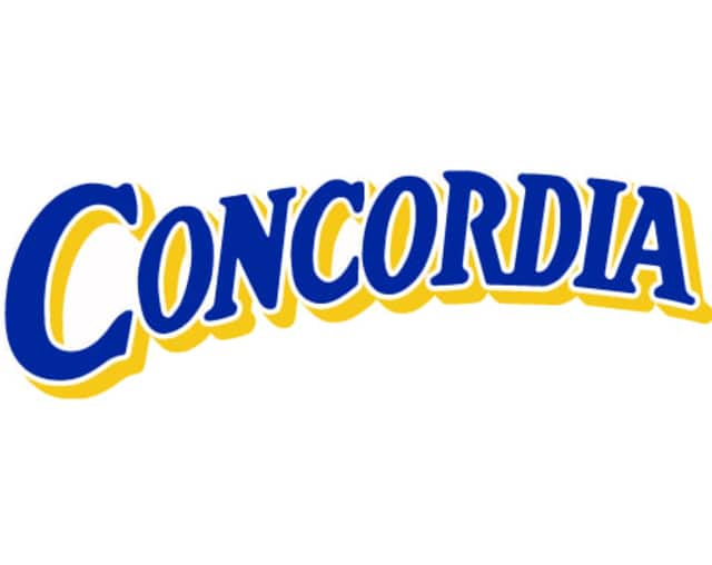 The Concordia women's tennis team enters the 2015 season as the favorite to win the Central Atlantic Collegiate Conference, according to the preseason coach's poll.