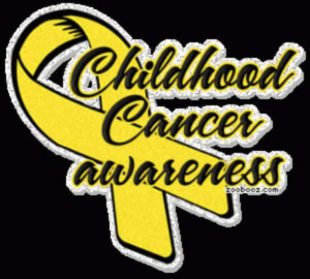 Issac E. Young middle school students will host a lemonade stand to raise funds for childhood cancer awareness.