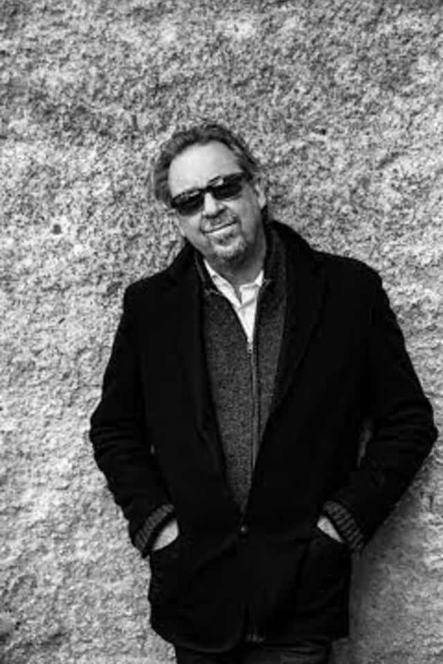 Boz Scaggs will perform at the Ridgefield Playhouse on Wednesday, Sept. 24.