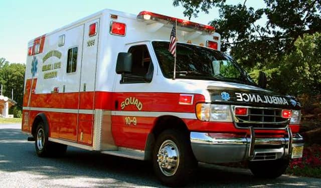 The North Salem Volunteer Ambulance Corps will host a fund drive for new ambulances and equipment.