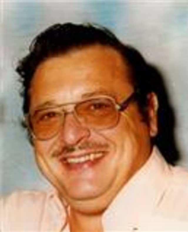 Robert Joseph Picchianti