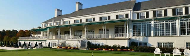 "There will be an annual Spring Fling: ""In the Spirit of the Olympics"" gala to benefit Kids in Crisis on Friday, April 1, at the Greenwich Country Club."