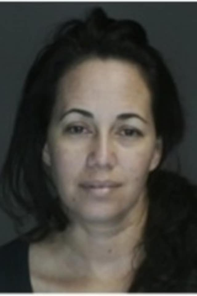 Manuela Morgado pleaded guilty Thursday to second-degree murder, a class A-1 felony, in county court.
