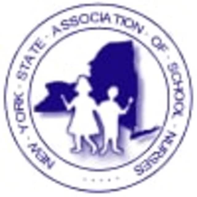 Ossining Nurses offering best practices in light of virus spotted among school-aged children in New York