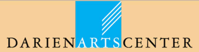 The Darien Arts Center is expanding the adult visual arts classes offered.
