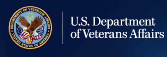 The Department of Veterans Affairs Hudson Valley Healthcare System will give flu shots to registered veterans at many locations.