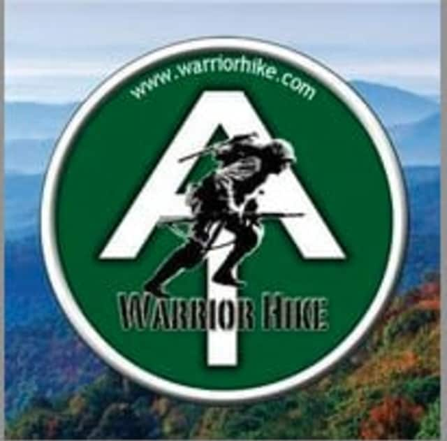 """Cellar XV's 12th Anniversary """"Cheers to Charity for Warrior Hike"""" will be held on Saturday, Sept. 27."""