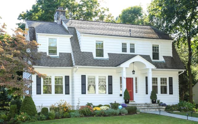 137 Larch Road, Briarcliff Manor