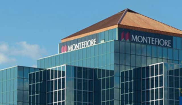 Montefiore and ENT and Allergy Associates recently announced a partnership.