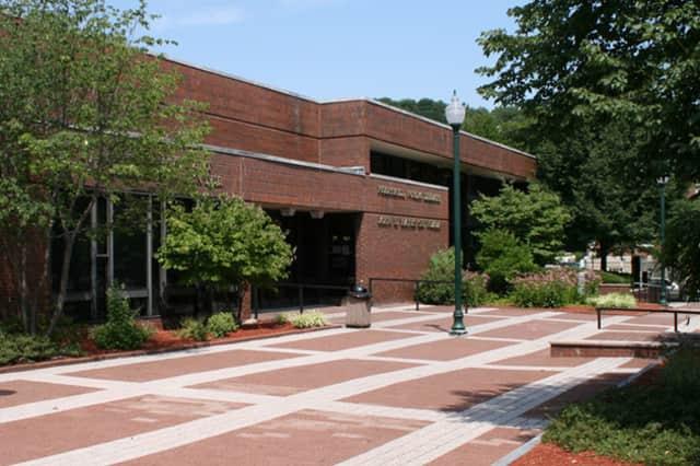 Peekskill Field Library will present a talk on birds in Westchester.
