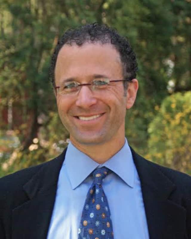 Dr. Mark Bertin, a developmental pediatrician, will present on ADHD, medications and children at a Northern Westchester Hospital speaker series.