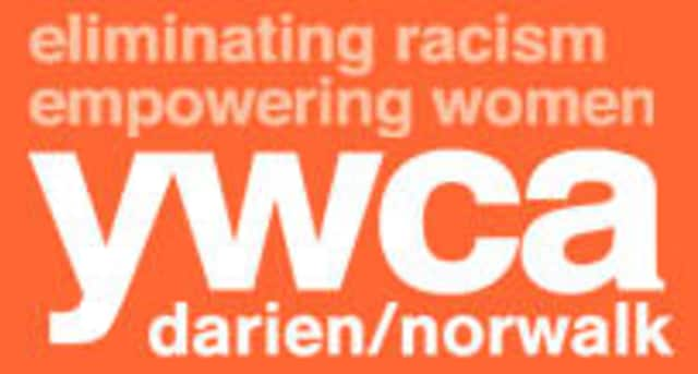 The YWCA Darien/Norwalk has announced upcoming events and programs.