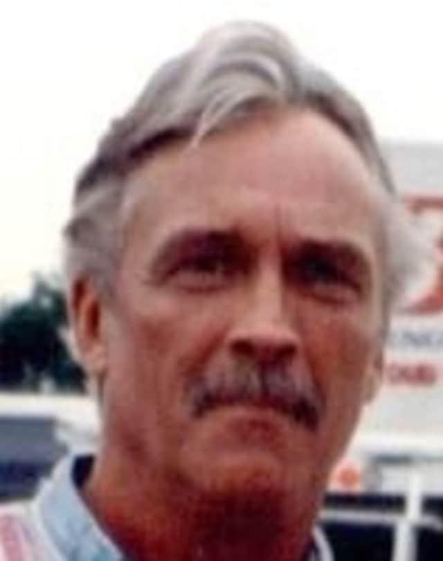 Robert Stephen Glanz