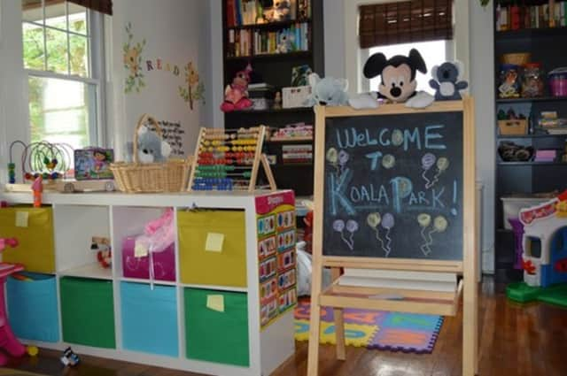 Koala Park Daycare seeks individuals to be a part of its team for its new location in Tuckahoe.