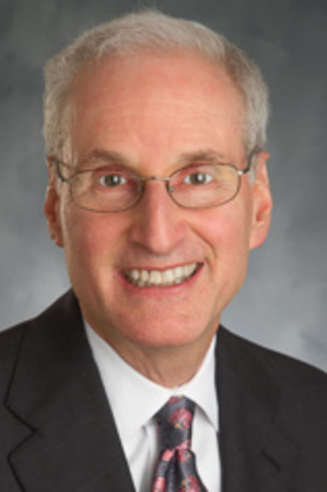 Scott D. Hayworth, MD, President and CEO of The Mount Kisco Medical Group, announced a new partnership with Memorial Sloan Kettering Cancer Center in West Harrison.