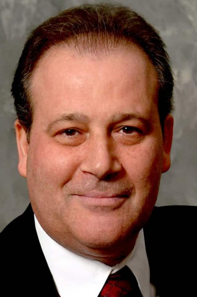 Anthony Giuliano has joined Better Homes and Gardens Rand Realty in Dobbs Ferry.