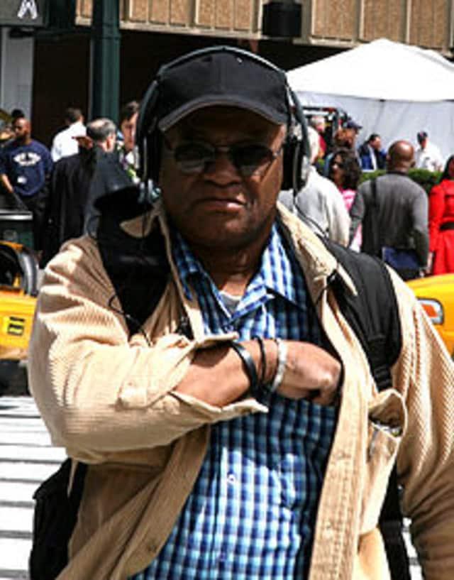 "James Jackson ""Biff"" Henderson Jr. turns 68 on Friday."