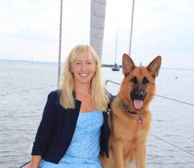 Elaine Falkenberg of William Raveis Real Estate offers advice on downsizing.
