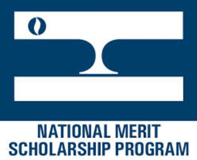 Two Port Chester students were named commended students in the National Merit Scholarship program.
